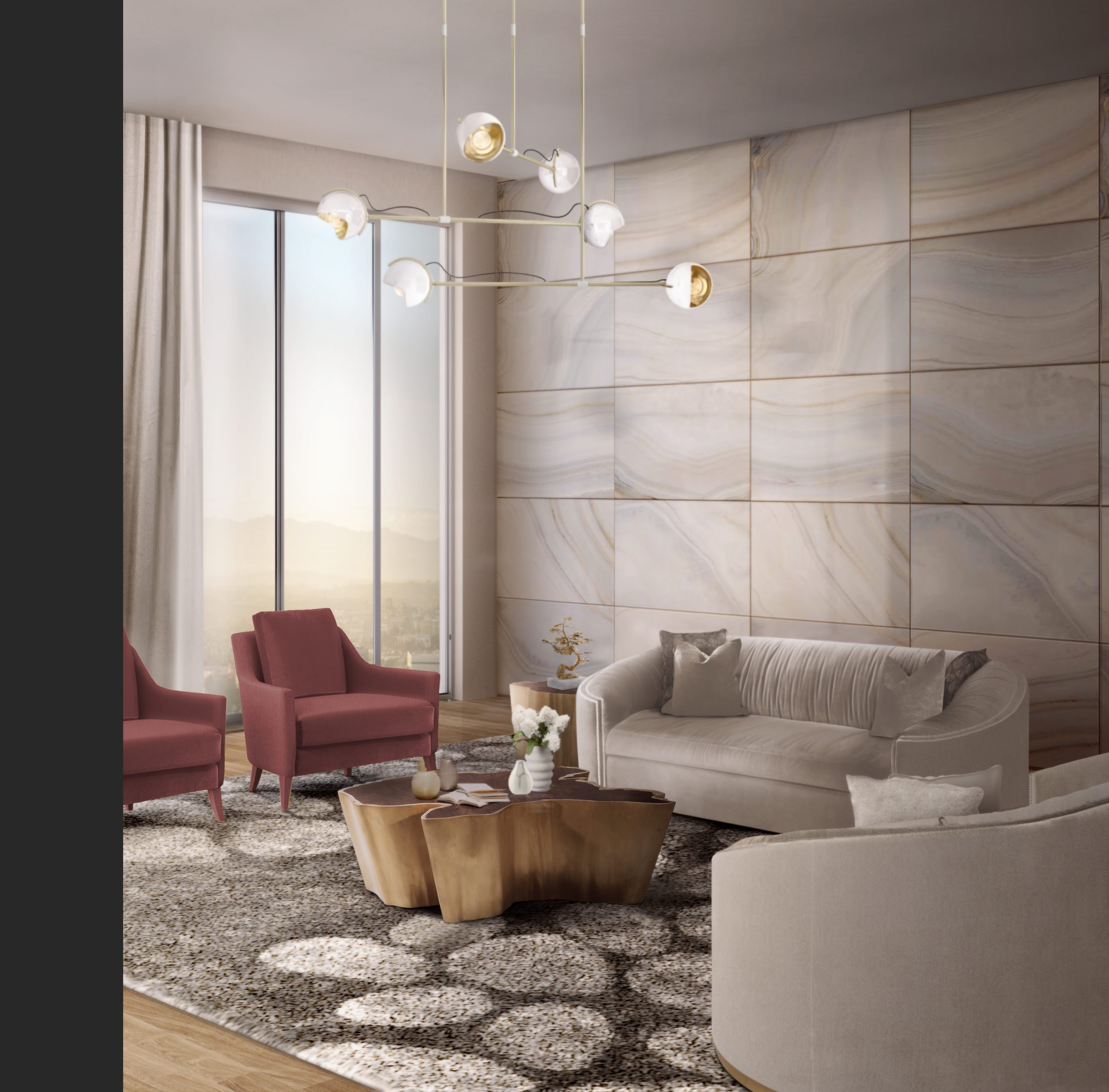 5 Fall Living Room Design Trends You Have to Check Before Rolling Up Your Sleeves for a Home Renovation! fall living room design trends 5 Fall Living Room Design Trends You Have to Check Before Rolling Up Your Sleeves for a Home Renovation! q scaled