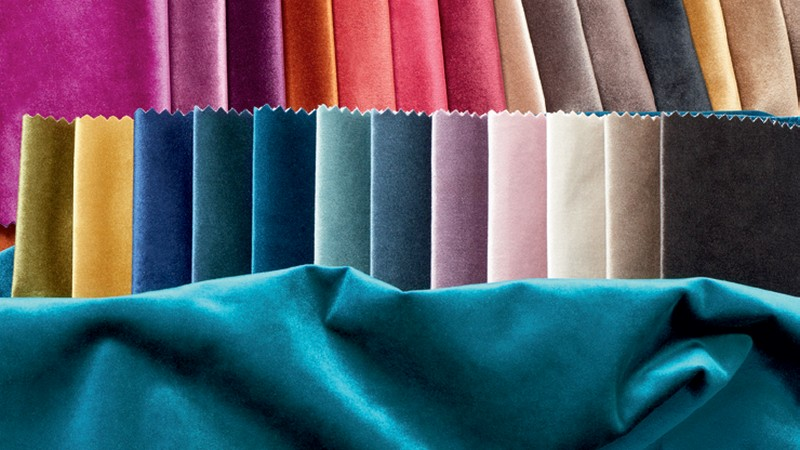 Discover Why Élitis Luxury Fabrics and Textiles Were The Chosen Ones For The Newest Designer's Collections! Élitis luxury fabrics Discover Why Élitis Luxury Fabrics and Textiles Were The Chosen Ones For The Newest Designer's Collections! 10 3