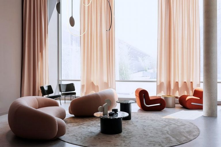 Are You Ready To See The Best Combo of Mid Century Design and Modern Style in The Same Collection by Studiopepe! studiopepe Are You Ready To See The Best Combo of Mid Century Design and Modern Style in The Same Collection by Studiopepe! 11 2