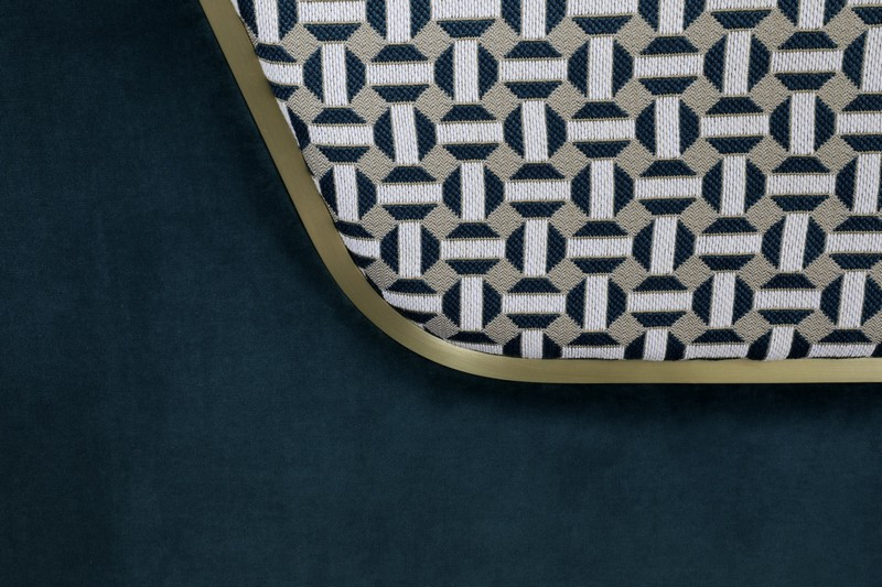 Discover Why Élitis Luxury Fabrics and Textiles Were The Chosen Ones For The Newest Designer's Collections! Élitis luxury fabrics Discover Why Élitis Luxury Fabrics and Textiles Were The Chosen Ones For The Newest Designer's Collections! 2 4