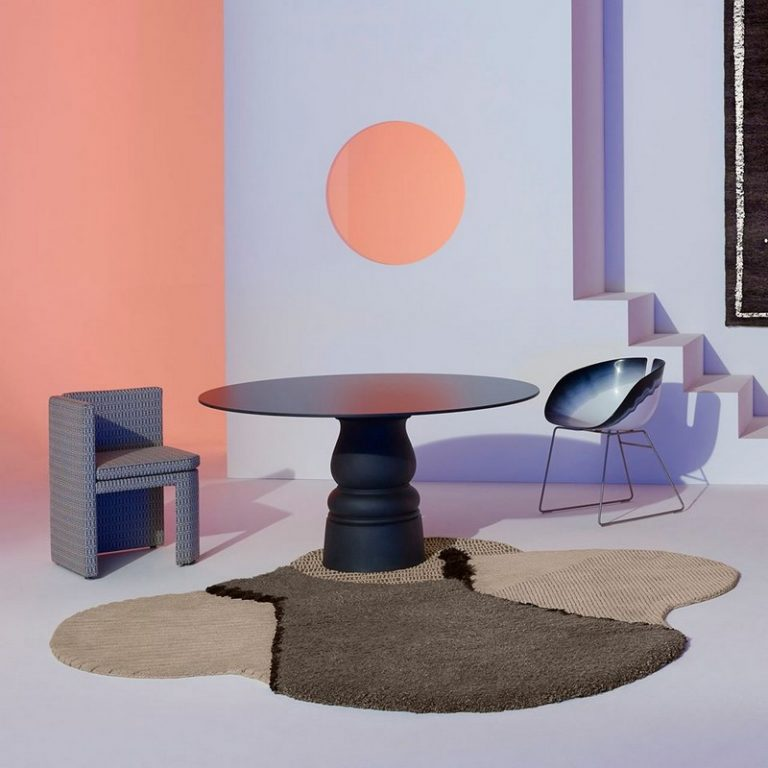 Are You Ready To See The Best Combo of Mid Century Design and Modern Style in The Same Collection by Studiopepe! studiopepe Are You Ready To See The Best Combo of Mid Century Design and Modern Style in The Same Collection by Studiopepe! 2 5