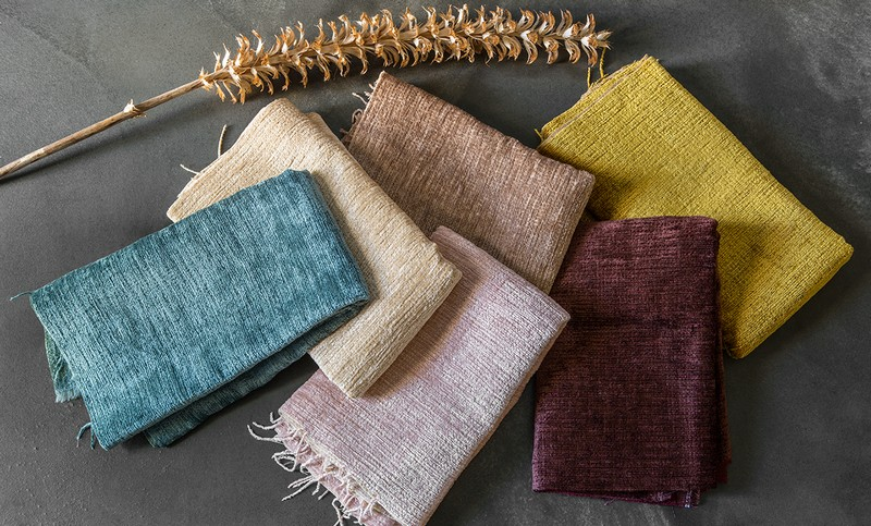 Discover Why Élitis Luxury Fabrics and Textiles Were The Chosen Ones For The Newest Designer's Collections! Élitis luxury fabrics Discover Why Élitis Luxury Fabrics and Textiles Were The Chosen Ones For The Newest Designer's Collections! 4 5