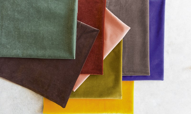 Discover Why Élitis Luxury Fabrics and Textiles Were The Chosen Ones For The Newest Designer's Collections! Élitis luxury fabrics Discover Why Élitis Luxury Fabrics and Textiles Were The Chosen Ones For The Newest Designer's Collections! 6 4