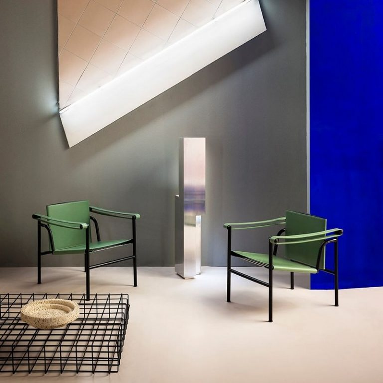 Are You Ready To See The Best Combo of Mid Century Design and Modern Style in The Same Collection by Studiopepe! studiopepe Are You Ready To See The Best Combo of Mid Century Design and Modern Style in The Same Collection by Studiopepe! 6 5