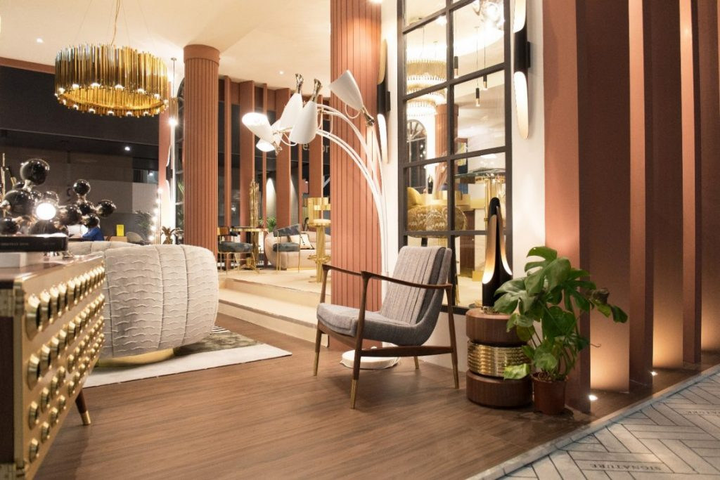 Travel In Time To See The Highlights of Maison et Objet & Discover The Amazing Features of The 2020 Digital Fair! maison et objet Travel In Time To See The Highlights of Maison et Objet & Discover The Amazing Features of The 2020 Digital Fair! 6