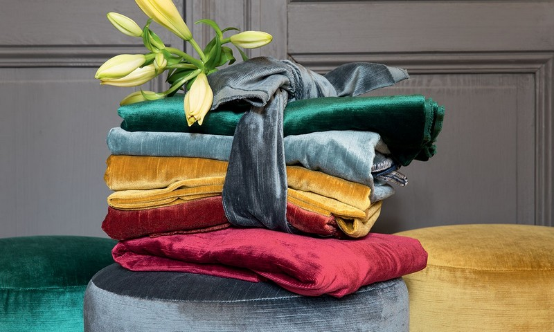 Discover Why Élitis Luxury Fabrics and Textiles Were The Chosen Ones For The Newest Designer's Collections! Élitis luxury fabrics Discover Why Élitis Luxury Fabrics and Textiles Were The Chosen Ones For The Newest Designer's Collections! 8 4