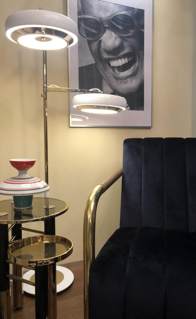 Travel In Time To See The Highlights of Maison et Objet & Discover The Amazing Features of The 2020 Digital Fair! maison et objet Travel In Time To See The Highlights of Maison et Objet & Discover The Amazing Features of The 2020 Digital Fair! 8