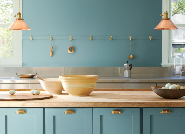 Benjamin Moore Color of The Year 2021 Will Bring Us The Peace We Need at Home! benjamin moore Benjamin Moore Color of The Year 2021 Will Bring Us The Peace We Need at Home! 1 3