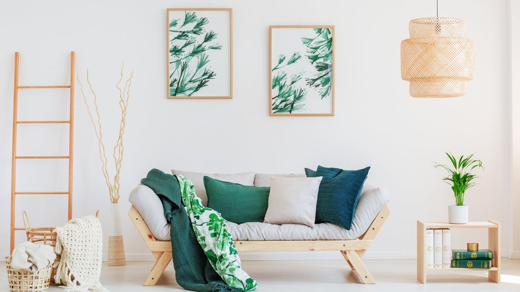 https://www.vintageindustrialstyle.com/modern-japanese-ambiances-closer-nature/ tradional chinese décor Yes, You Should be adding Tradional Chinese Décor Details – Here's What You Need To Know! 10