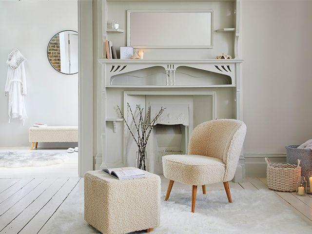 5 Winter Interior Design Trends That Are Far From Boring And Plain! winter interior design 5 Winter Interior Design Trends That Are Far From Boring And Plain! 2 2
