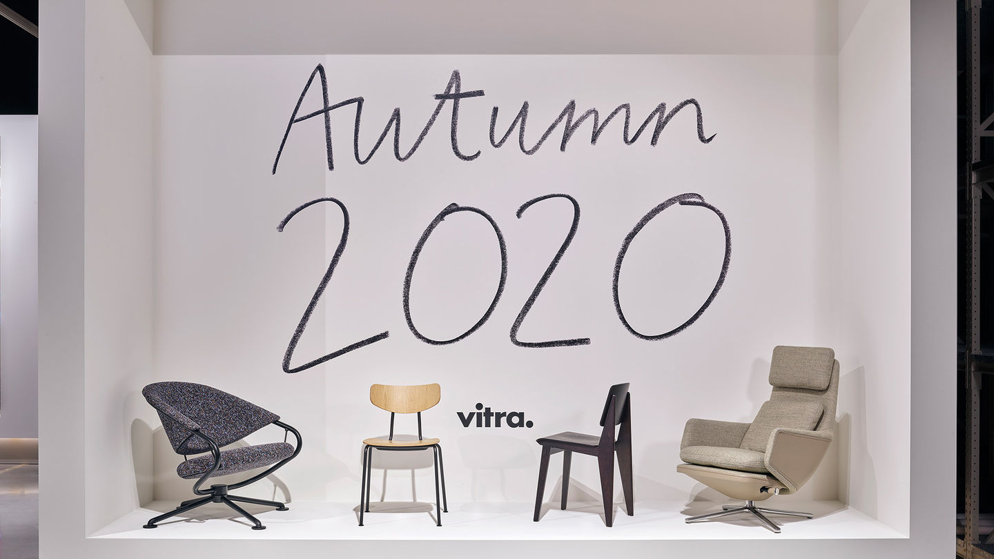 Grab Your Agenda: 22 and 23 October are The Days of Vitra Summit! vitra Grab Your Agenda: 22 and 23 October are The Days of Vitra Summit! 2