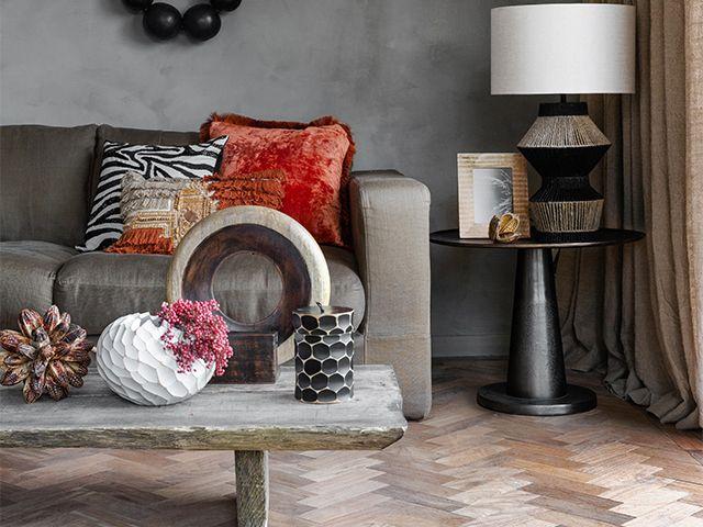 5 Winter Interior Design Trends That Are Far From Boring And Plain! winter interior design 5 Winter Interior Design Trends That Are Far From Boring And Plain! 3 2