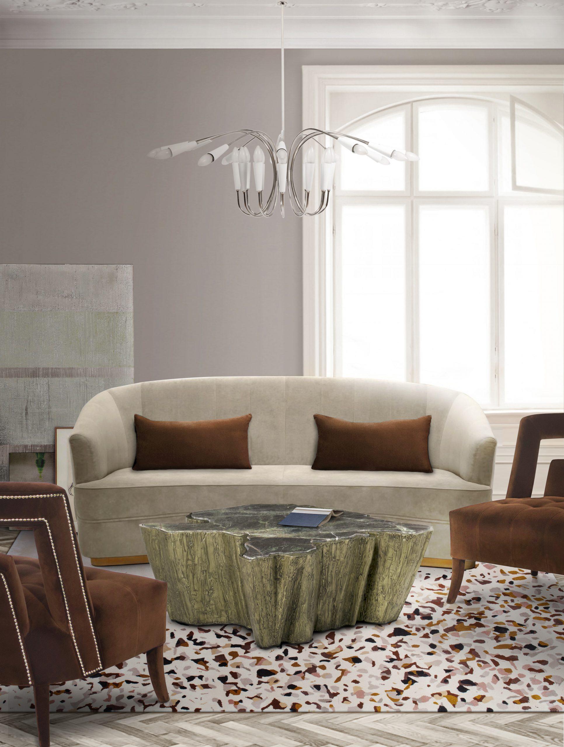 5 Winter Interior Design Trends That Are Far From Boring And Plain! winter interior design 5 Winter Interior Design Trends That Are Far From Boring And Plain! 4 2 scaled