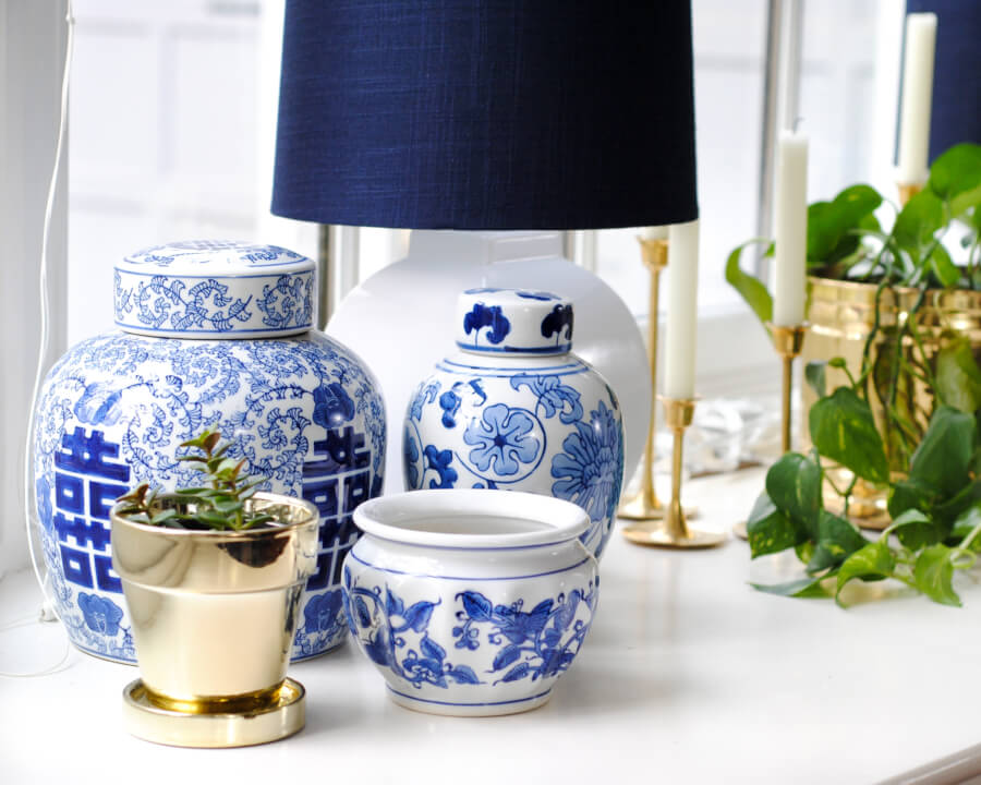 Yes, You Should be adding Tradional Chinese Décor Details - Here's What You Need To Know! tradional chinese décor Yes, You Should be adding Tradional Chinese Décor Details – Here's What You Need To Know! 6 1