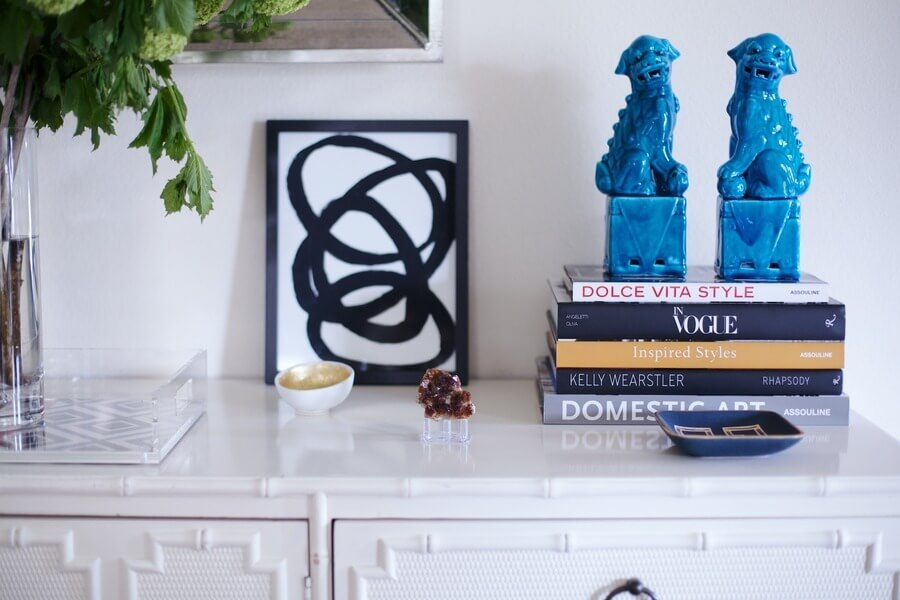 Yes, You Should be adding Tradional Chinese Décor Details - Here's What You Need To Know!