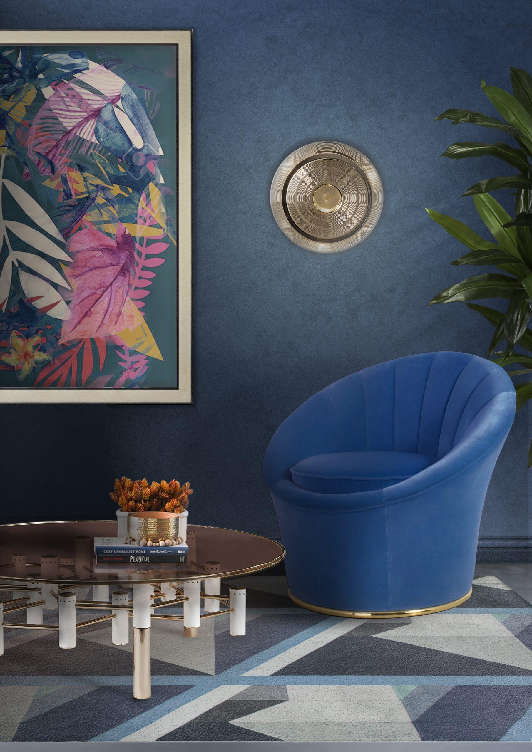2021 Dubai Home Trends That Will Transform Your Home Into a Crown Jewel of Design! dubai home trends 2021 Dubai Home Trends That Will Transform Your Home Into a Crown Jewel of Design! 10 scaled