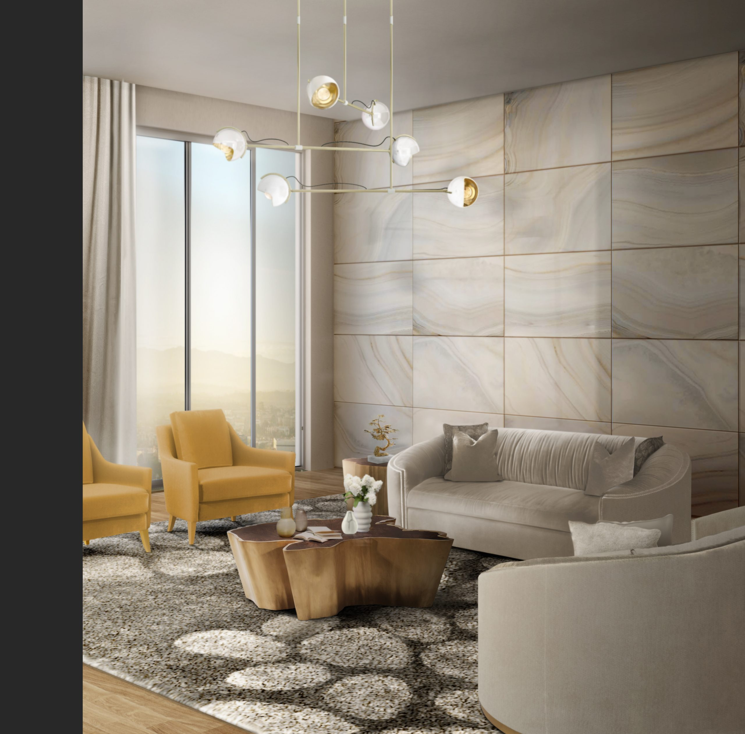 Discover the Italian Design Trends You'll See Everywhere in 2021! italian design trends Discover the Italian Design Trends You'll See Everywhere in 2021! 11 scaled