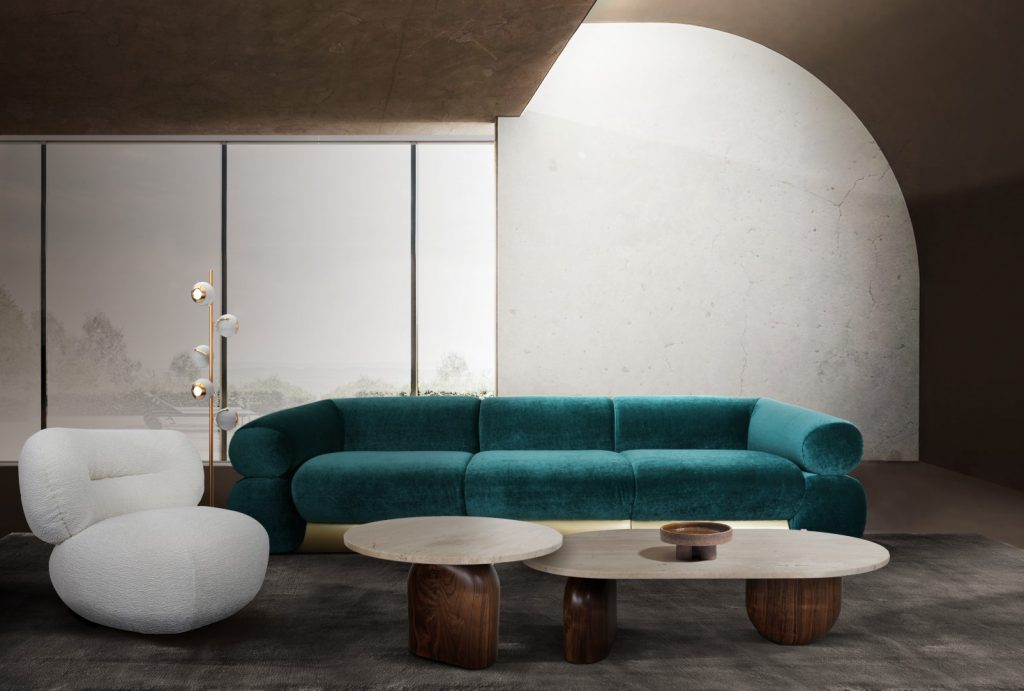 Discover the Italian Design Trends You'll See Everywhere in 2021! italian design trends Discover the Italian Design Trends You'll See Everywhere in 2021! 13