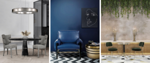 Discover the Italian Design Trends You'll See Everywhere in 2021!