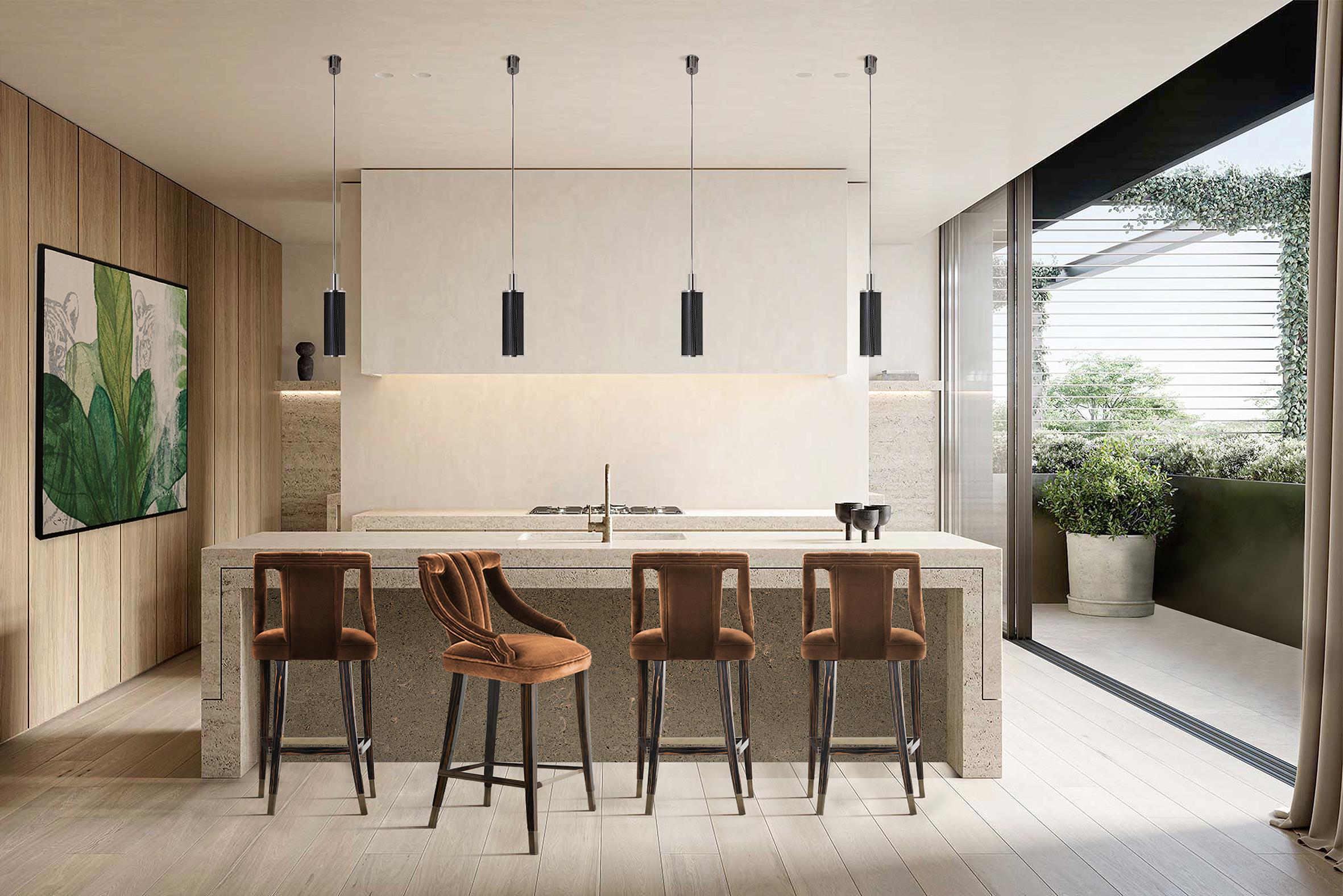 2021 Dubai Home Trends That Will Transform Your Home Into a Crown Jewel of Design! dubai home trends 2021 Dubai Home Trends That Will Transform Your Home Into a Crown Jewel of Design! 3 1