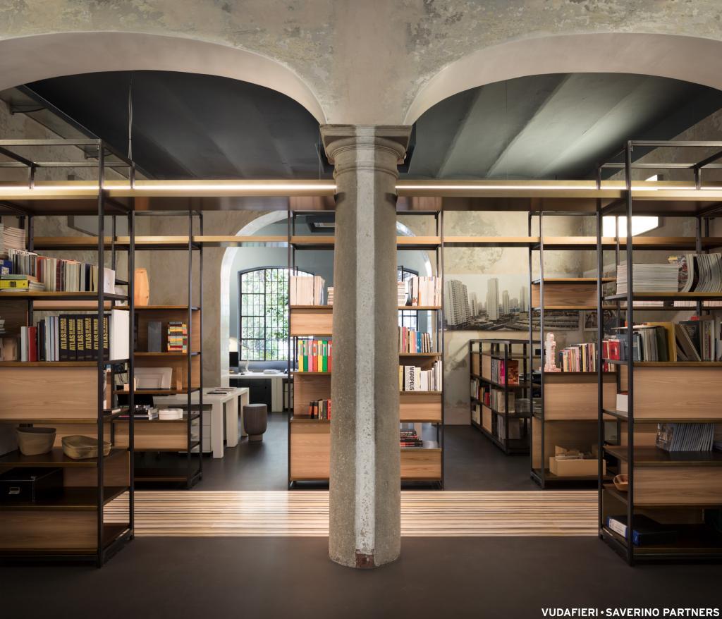 interior designers Discover The Best Interior Designers of Shanghai! 1 8