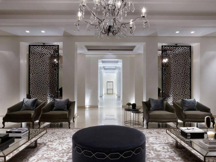 Discover Here The Top Interior Designers of London top interior designers Discover Here The Top Interior Designers of London 10