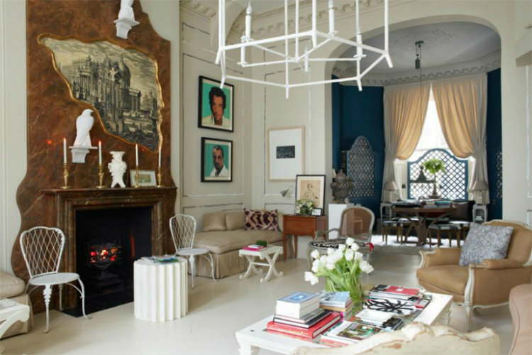 Discover Here The Top Interior Designers of London top interior designers Discover Here The Top Interior Designers of London 11