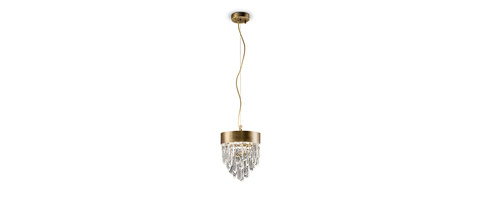 14 Pendant Lamps For Your Home That We Are Crazy About! pendant lamps 14 Pendant Lamps For Your Home That We Are Crazy About! 12 1