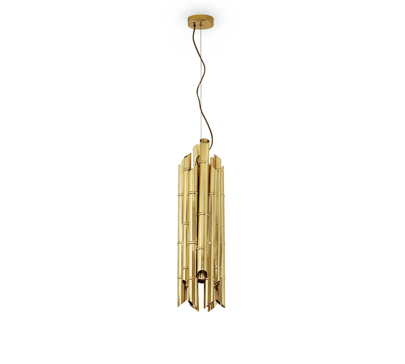 14 Pendant Lamps For Your Home That We Are Crazy About! pendant lamps 14 Pendant Lamps For Your Home That We Are Crazy About! 14 2
