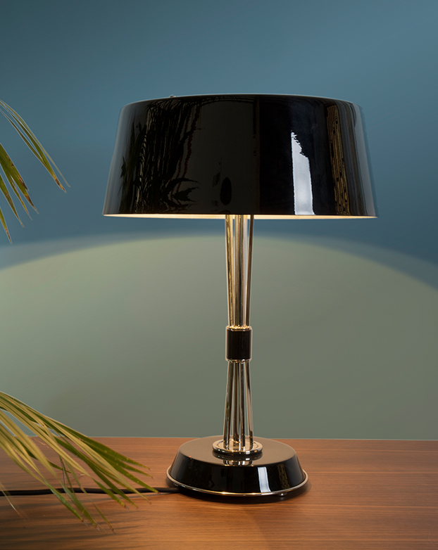 These Table Lamps are Guaranteed to Brighten Your Day table lamps These Table Lamps are Guaranteed to Brighten Your Day 14 3