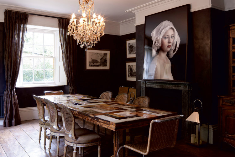 Discover Here The Top Interior Designers of London top interior designers Discover Here The Top Interior Designers of London 14