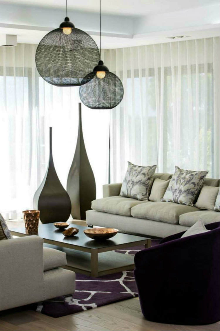 Discover Here The Top Interior Designers of London top interior designers Discover Here The Top Interior Designers of London 16