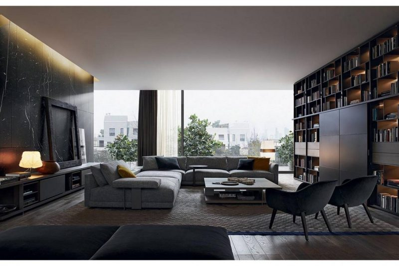 Best Interior Designers in Marrakech You Need to Follow! interior designers Best Interior Designers in Marrakech You Need to Follow! 17 2 top interior designers Design Hubs Of The World –Top Interior Designers From Marrakech 17 2