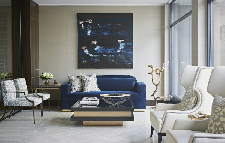 Discover Here The Top Interior Designers of London top interior designers Discover Here The Top Interior Designers of London 18