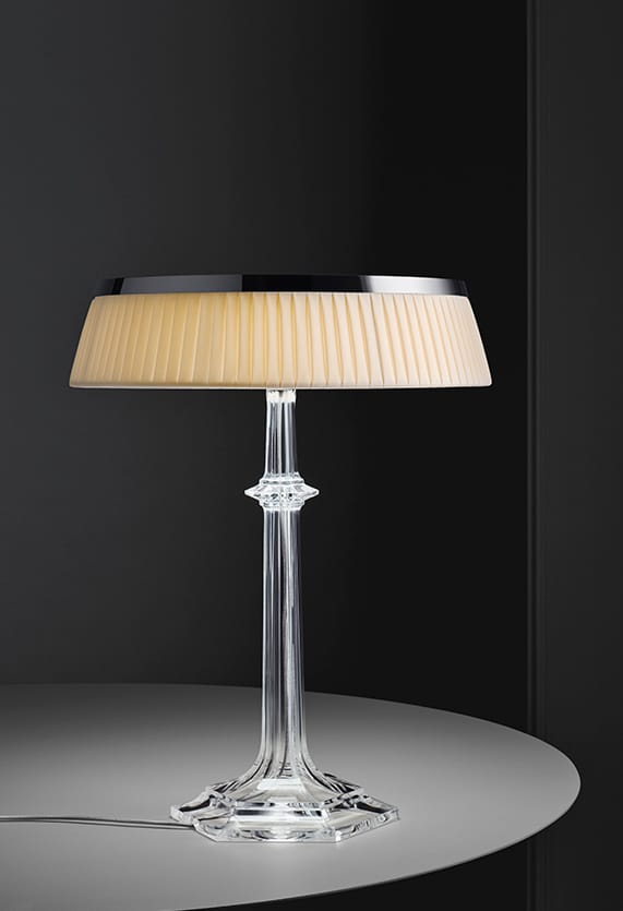 These Table Lamps are Guaranteed to Brighten Your Day table lamps These Table Lamps are Guaranteed to Brighten Your Day 19 3