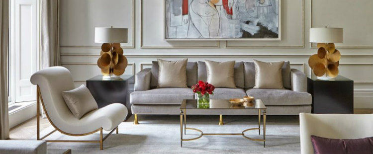Discover Here The Top Interior Designers of London top interior designers Discover Here The Top Interior Designers of London 19