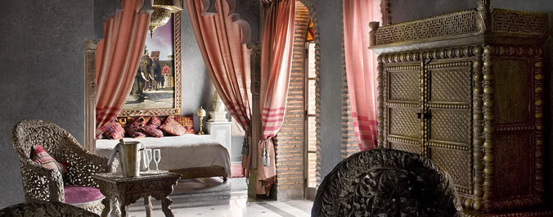 Best Interior Designers in Marrakech You Need to Follow! interior designers Best Interior Designers in Marrakech You Need to Follow! 20 top interior designers Design Hubs Of The World –Top Interior Designers From Marrakech 20