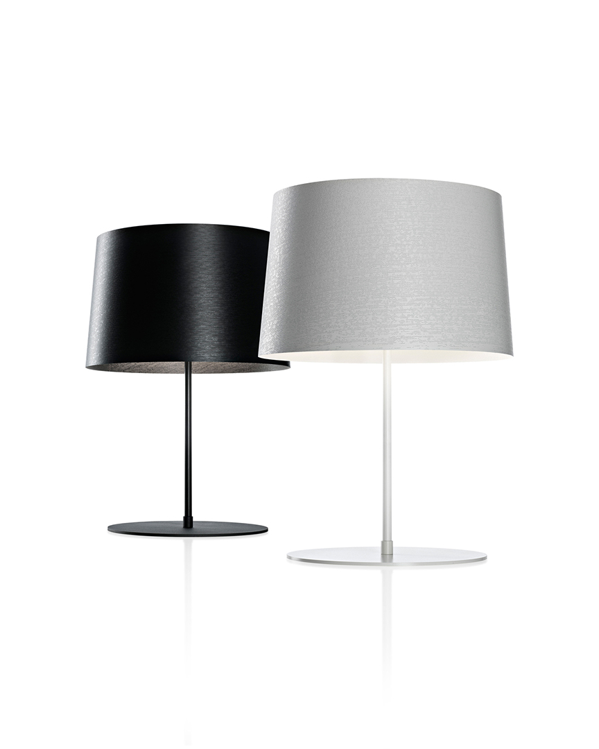 These Table Lamps are Guaranteed to Brighten Your Day table lamps These Table Lamps are Guaranteed to Brighten Your Day 21