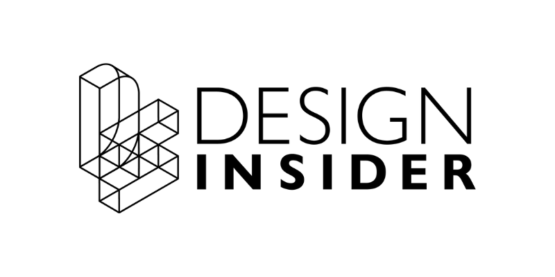 A Design Podcast And A New Interview Section: Discover All About The N design A Design Podcast And A New Interview Section: Discover All About The New Features of Your Favorite Blog! 5 1