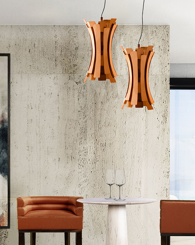 14 Pendant Lamps For Your Home That We Are Crazy About! pendant lamps 14 Pendant Lamps For Your Home That We Are Crazy About! 5 2