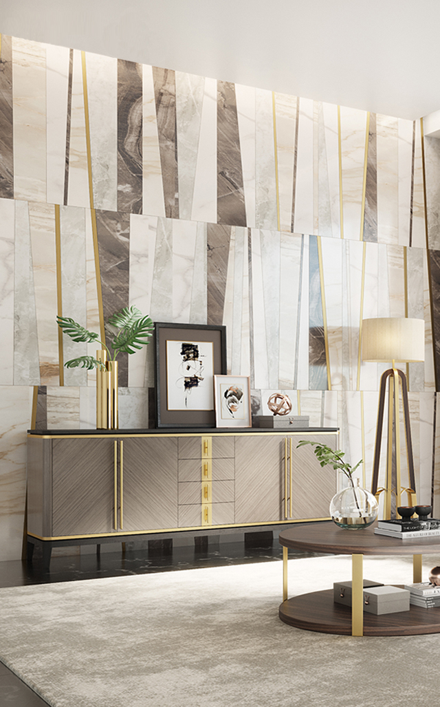 Discover The Best Interior Designers of Shanghai! interior designers Discover The Best Interior Designers of Shanghai! 5 4