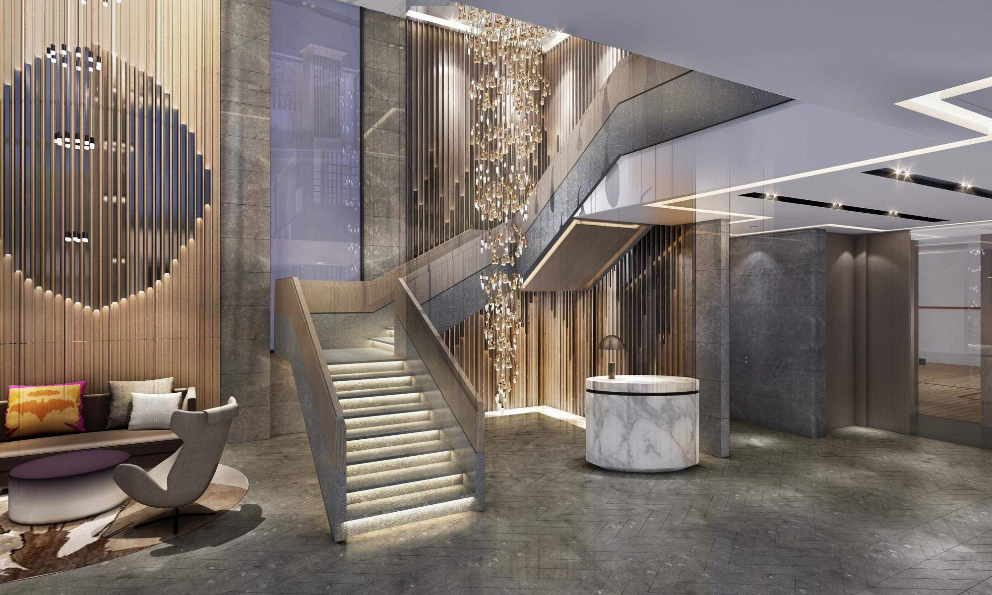 Get to Know Aedas, the Leading Architecture Firm in Hong Kong aedas Get to Know Aedas, the Leading Architecture Firm in Hong Kong 6 1