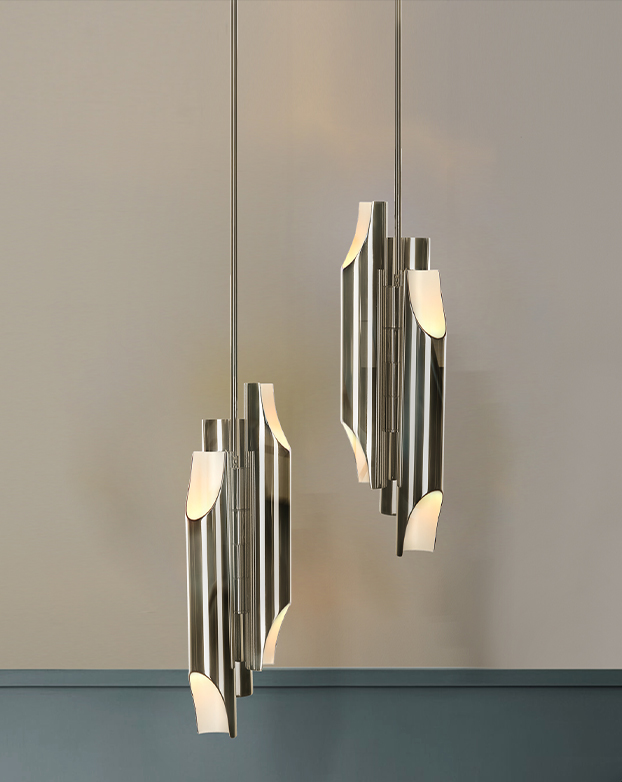 14 Pendant Lamps For Your Home That We Are Crazy About! pendant lamps 14 Pendant Lamps For Your Home That We Are Crazy About! 6 2