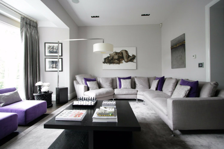 Discover Here The Top Interior Designers of London top interior designers Discover Here The Top Interior Designers of London 7
