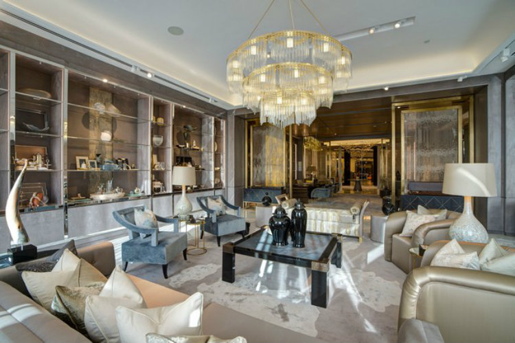 Discover Here The Top Interior Designers of London top interior designers Discover Here The Top Interior Designers of London 8