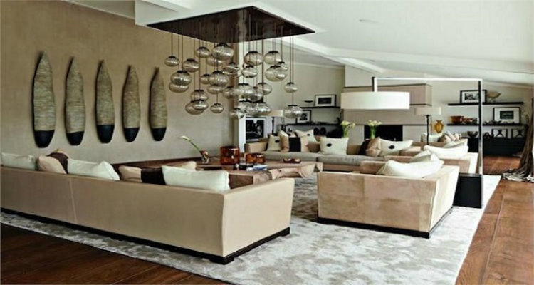 Discover Here The Top Interior Designers of London top interior designers Discover Here The Top Interior Designers of London 9