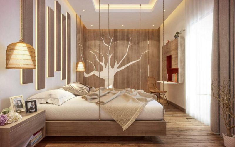 Best Interior Designers in Marrakech You Need to Follow! interior designers Best Interior Designers in Marrakech You Need to Follow! Best Interior Designers in Marrakech You Need to Follow 3   Best Interior Designers in Marrakech You Need to Follow 3
