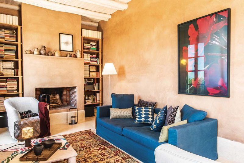 Best Interior Designers in Marrakech You Need to Follow! interior designers Best Interior Designers in Marrakech You Need to Follow! Best Interior Designers in Marrakech You Need to Follow 8   Best Interior Designers in Marrakech You Need to Follow 8