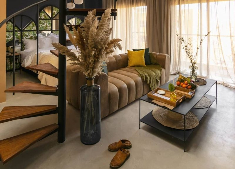 Best Interior Designers in Marrakech You Need to Follow! interior designers Best Interior Designers in Marrakech You Need to Follow! Best Interior Designers in Marrakech You Need to Follow 9   Best Interior Designers in Marrakech You Need to Follow 9