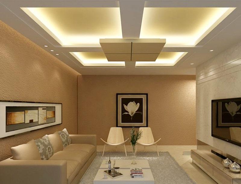 Mecca Introduces Its Best Interior Designers Of All Time! interior designers Mecca Introduces Its Best Interior Designers Of All Time! Mecca Introduces Its Best Interior Designers Of All Time 1